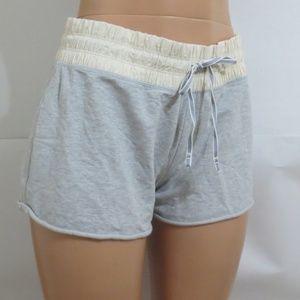 Lululemon Sweat Shorts 8